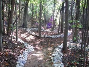 Sacred Sites faerie-shrine-1