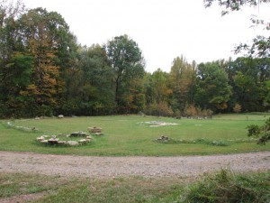 Sacred sites stonecircle1