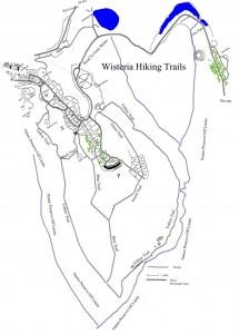 trails-map